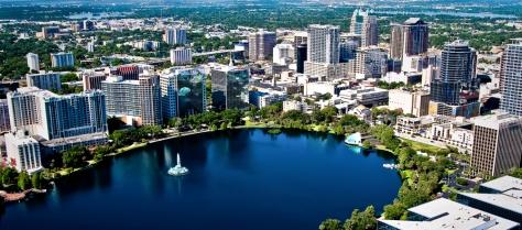 Flórida, EUA