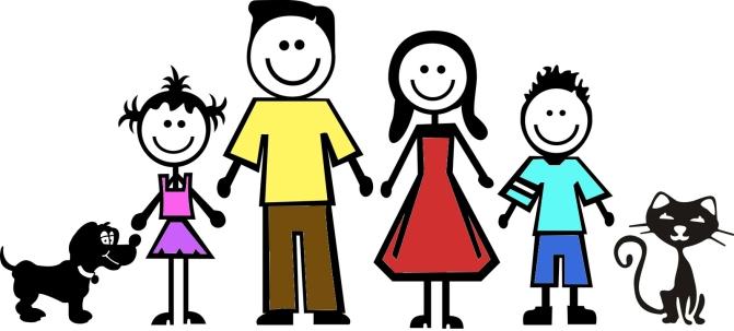 TRADIÇÕES E ORIGENS FAMILIARES – CULTURA E TURISMO