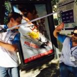 #JediCon2015RJ