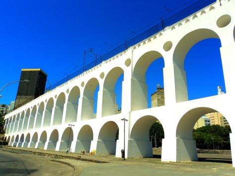 25. Arcos da Lapa 4