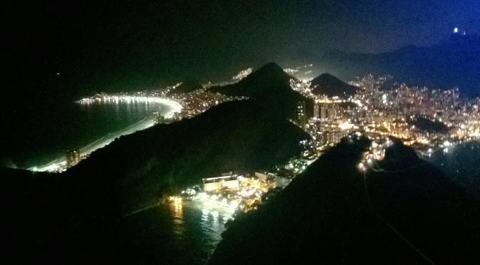 V.T RIO DE JANEIRO. + SELFIEBOOK