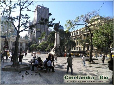 http://www.riodejaneiroaqui.com/figuras/cinelandia-2.jpg