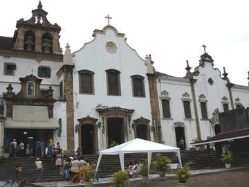 ConventoSantoAntonio-2m
