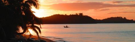 vacances-insolite-madagascar-kayak-plage