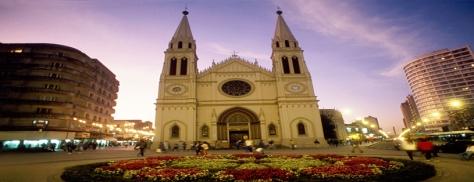 Catedral_Curitiba_RotasdoPinhao_JR